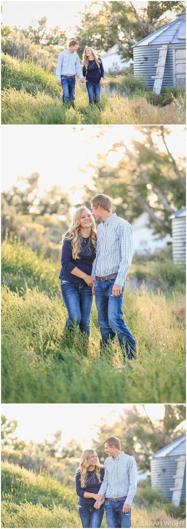 Idaho Country Farm Engagement Photographer_0009.jpg