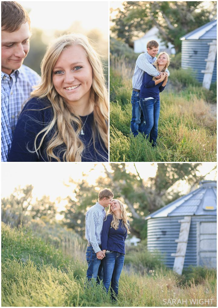 Idaho Country Farm Engagement Photographer_0010.jpg