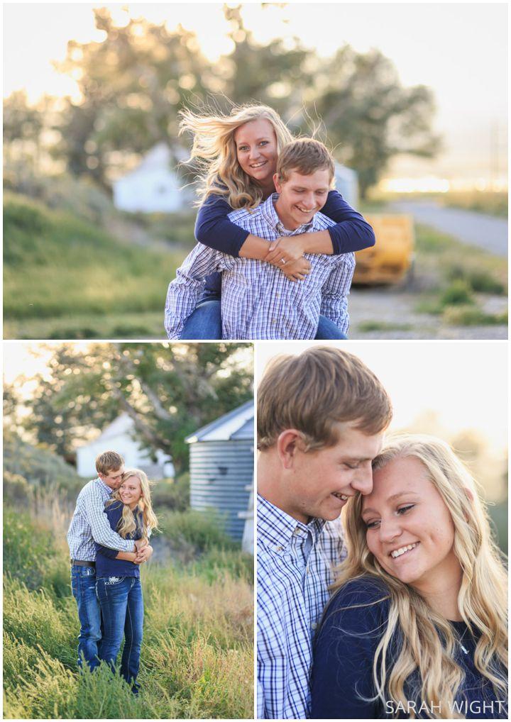 Idaho Country Farm Engagement Photographer_0011.jpg