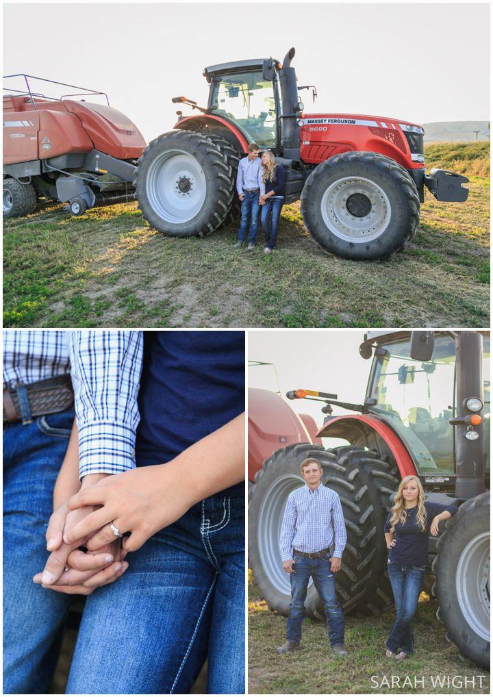 Idaho Country Farm Engagement Photographer_0013.jpg