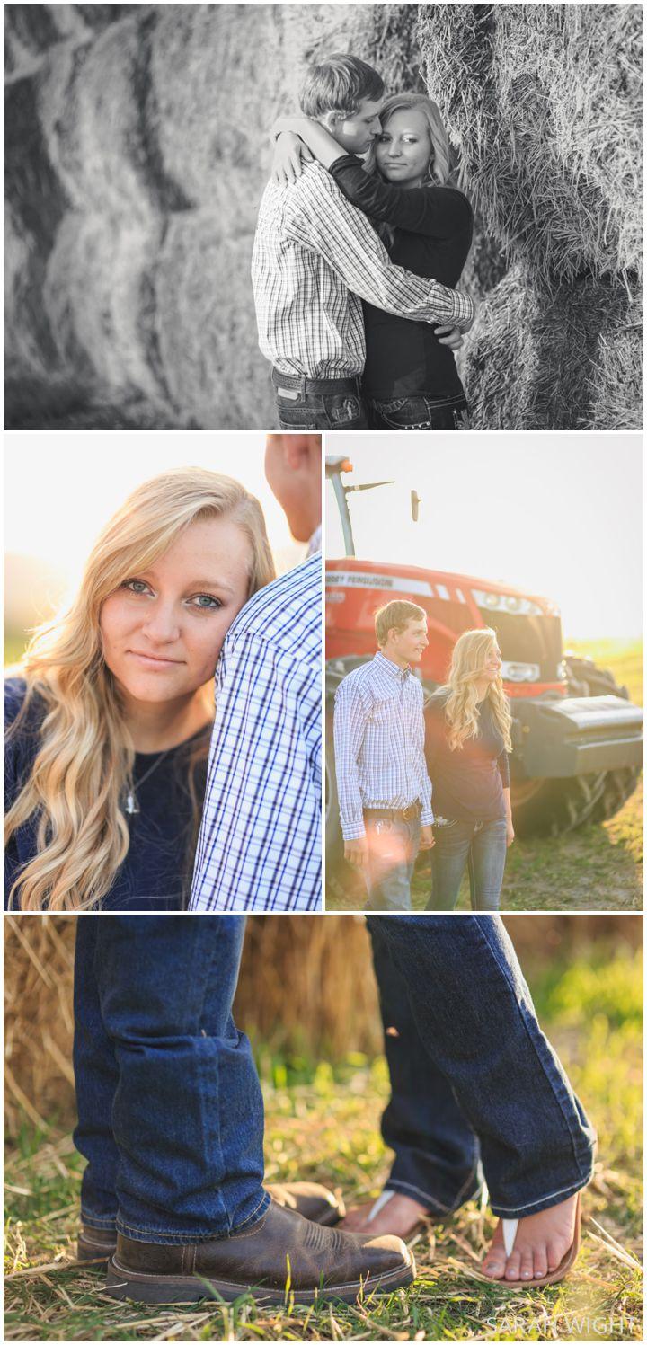 Idaho Country Farm Engagement Photographer_0014.jpg