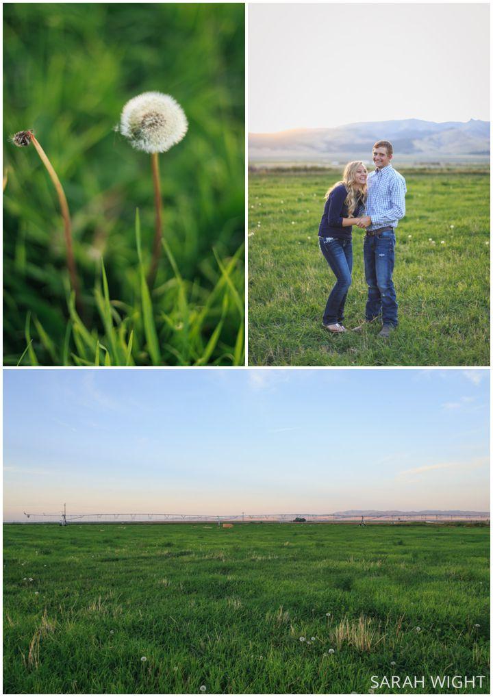 Idaho Country Farm Engagement Photographer_0017.jpg