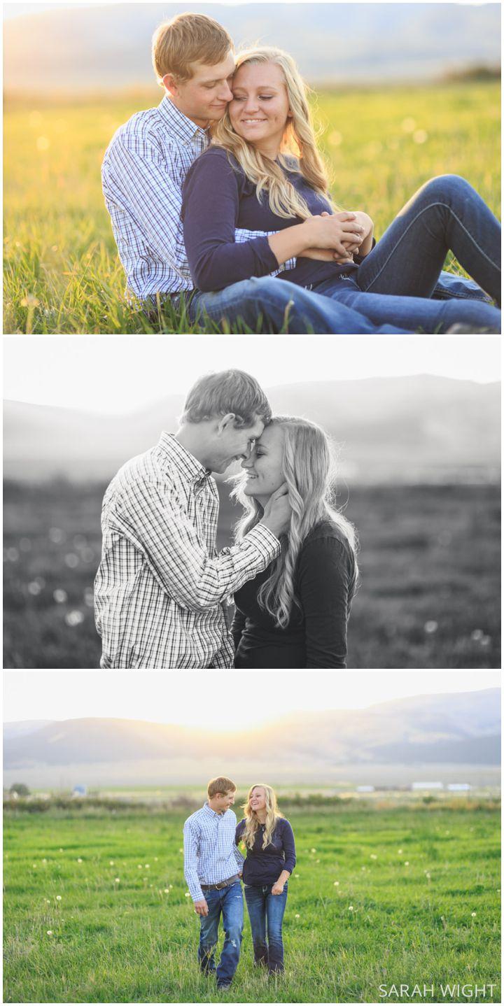 Idaho Country Farm Engagement Photographer_0015.jpg
