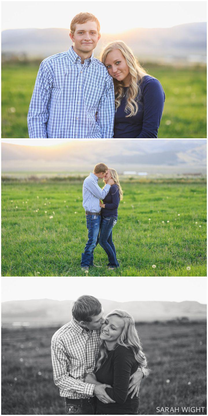 Idaho Country Farm Engagement Photographer_0016.jpg