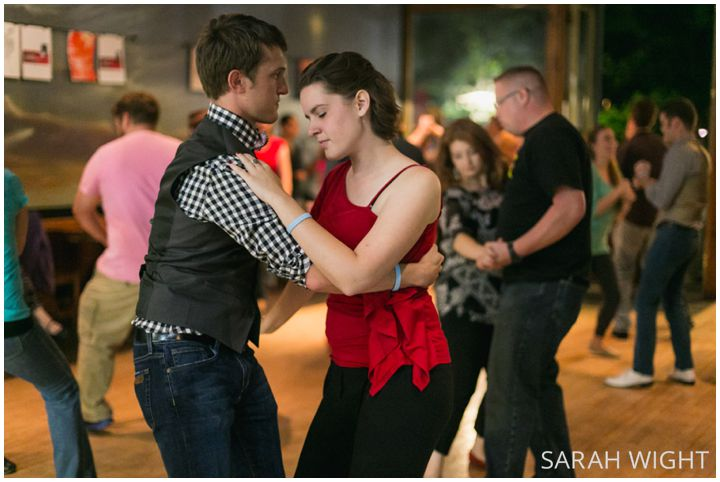 Provo Social Dancing Light Blues Photographer_0014.jpg