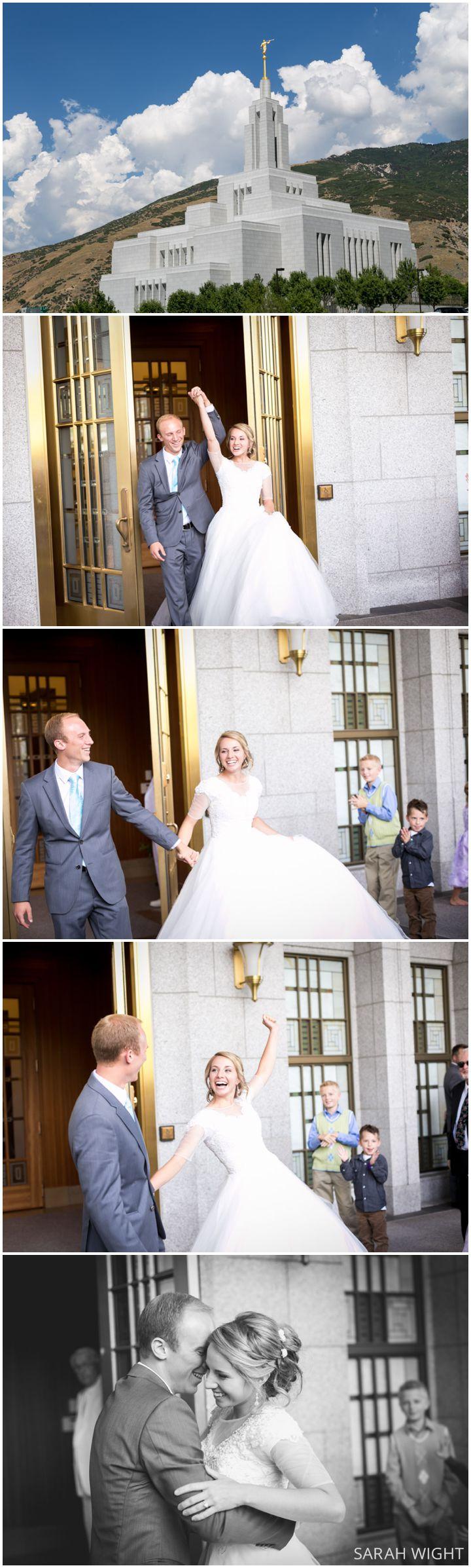 Utah Wedding Bungalow Draper Photographer-1.jpg