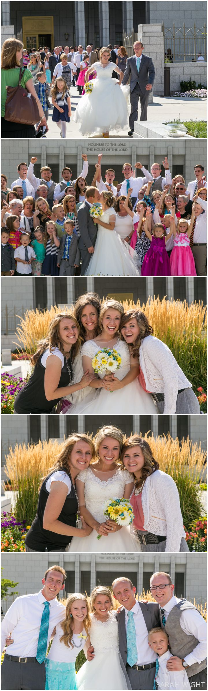 Utah Wedding Bungalow Draper Photographer-7.jpg