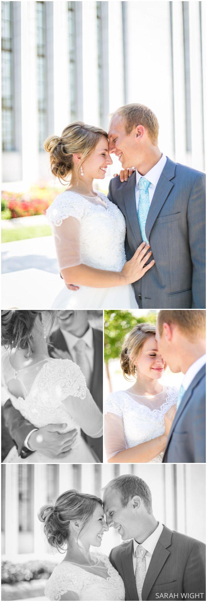 Utah Wedding Bungalow Draper Photographer-16.jpg