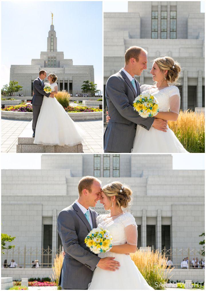 Utah Wedding Bungalow Draper Photographer-12.jpg