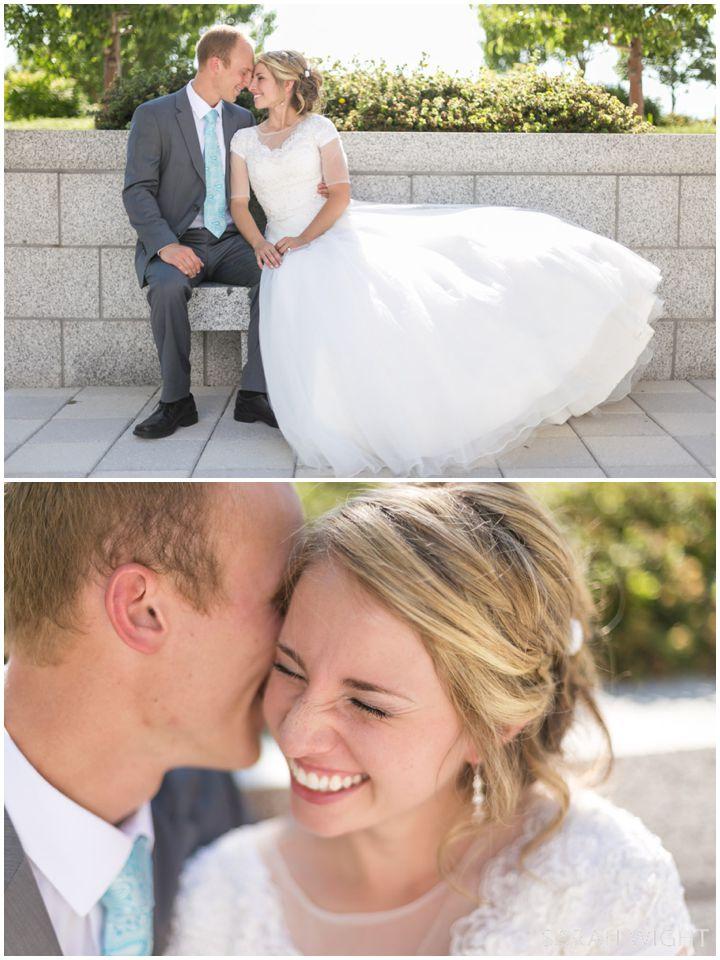 Utah Wedding Bungalow Draper Photographer-22.jpg