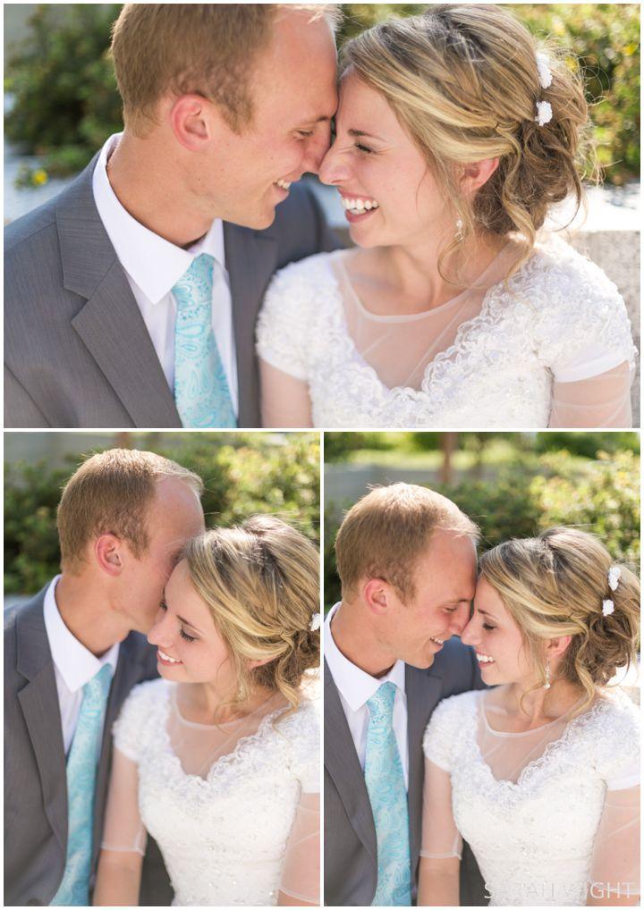 Utah Wedding Bungalow Draper Photographer-24.jpg