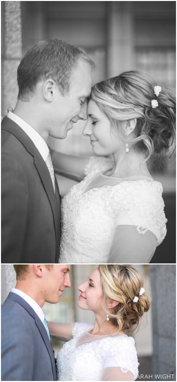 Utah Wedding Bungalow Draper Photographer-29.jpg