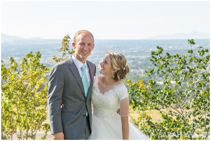 Utah Wedding Bungalow Draper Photographer-32.jpg