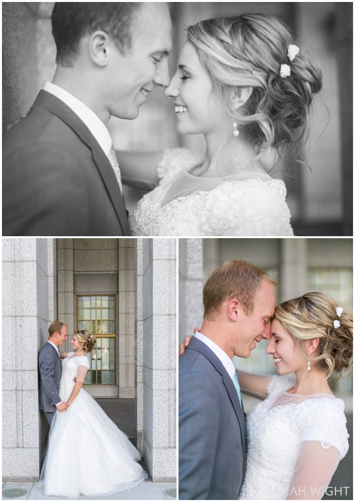 Utah Wedding Bungalow Draper Photographer-31.jpg