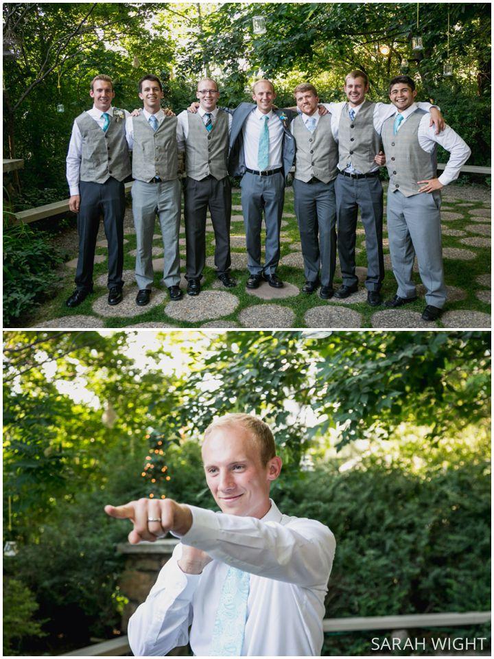 Utah Wedding Bungalow Draper Photographer-38.jpg