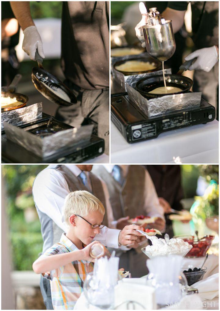 Utah Wedding Bungalow Draper Photographer-45.jpg
