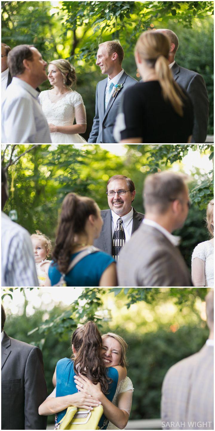 Utah Wedding Bungalow Draper Photographer-46.jpg