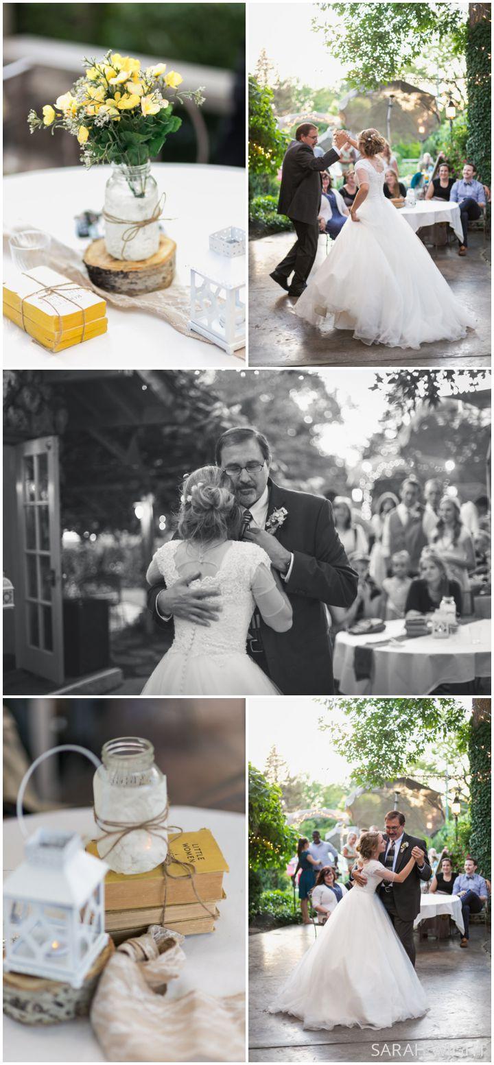 Utah Wedding Bungalow Draper Photographer-51.jpg