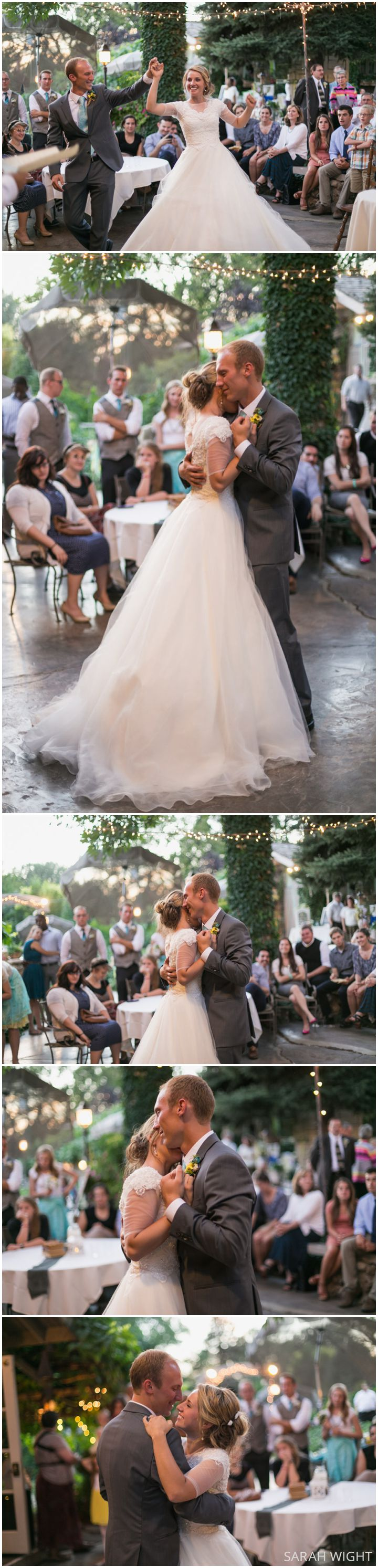 Utah Wedding Bungalow Draper Photographer-103.jpg