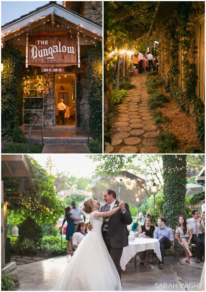 Utah Wedding Bungalow Draper Photographer-132.jpg