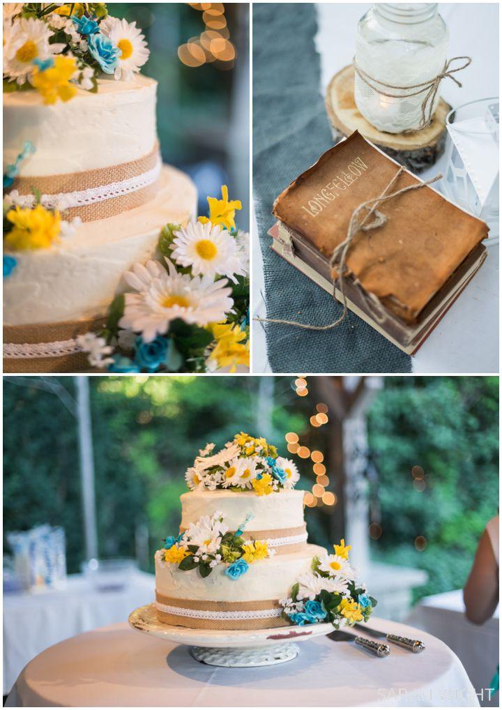 Utah Wedding Bungalow Draper Photographer-65.jpg