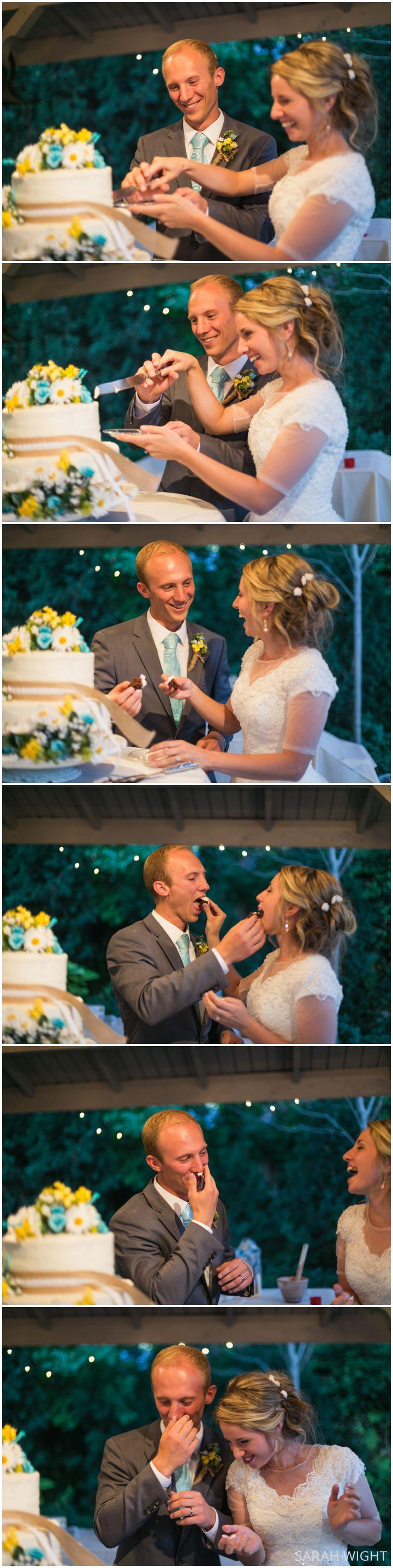 Utah Wedding Bungalow Draper Photographer-80.jpg