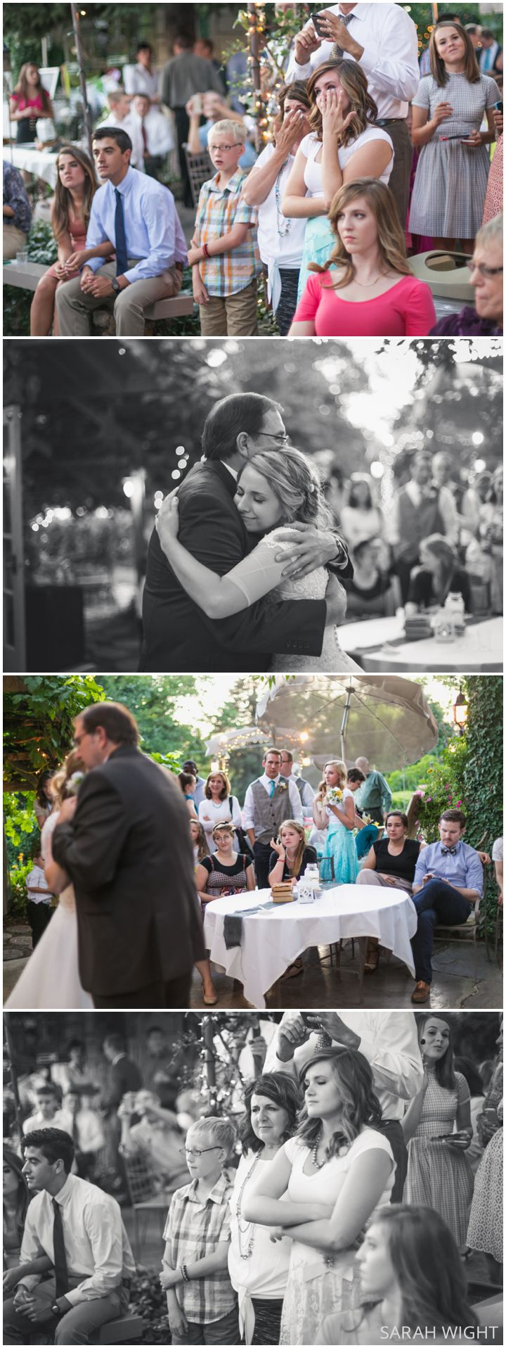 Utah Wedding Bungalow Draper Photographer-93.jpg