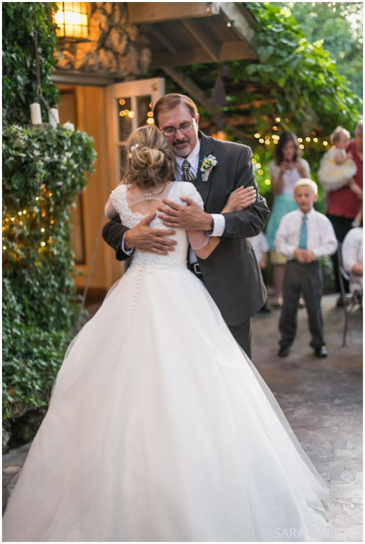 Utah Wedding Bungalow Draper Photographer-97.jpg
