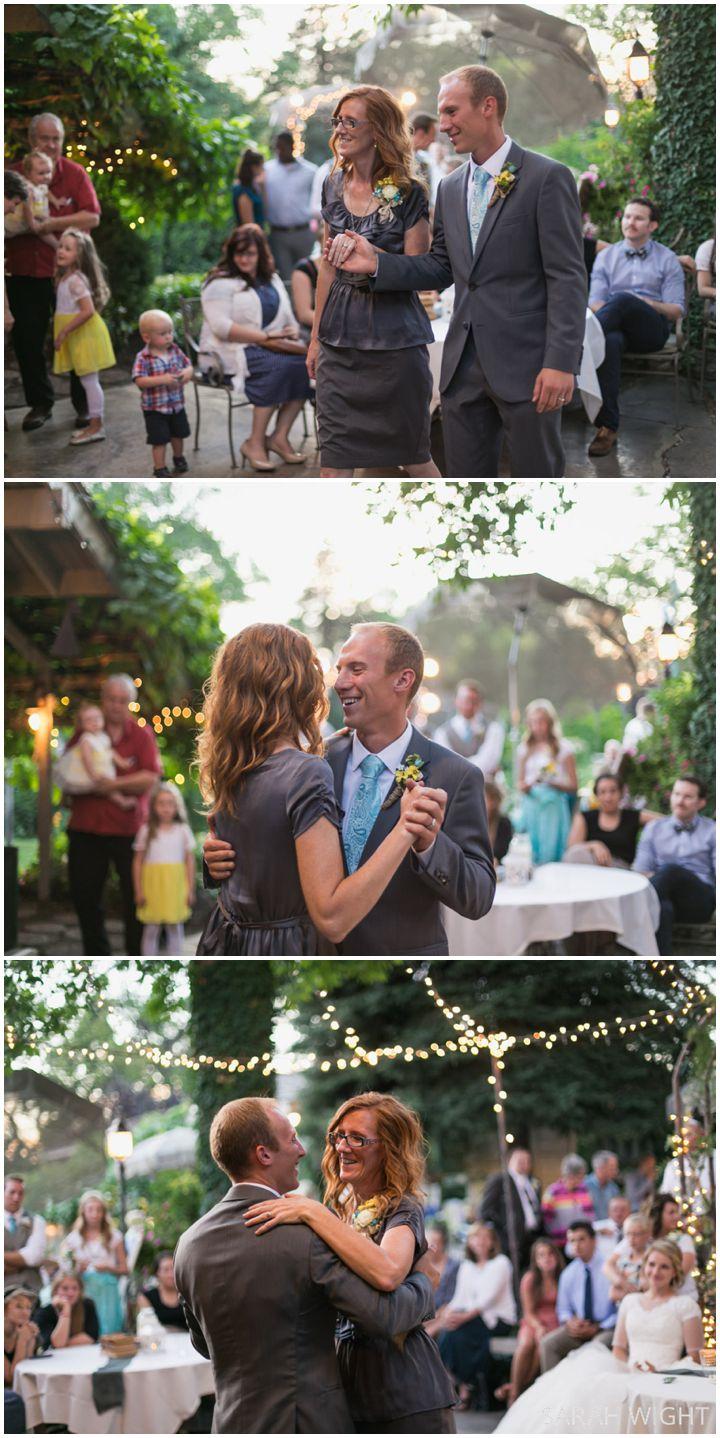 Utah Wedding Bungalow Draper Photographer-98.jpg