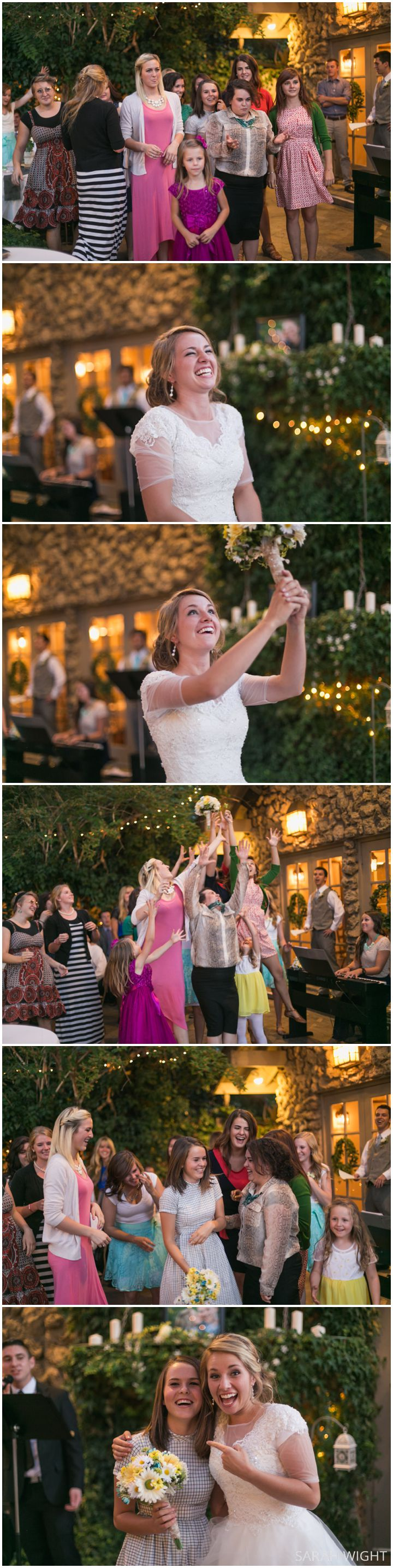 Utah Wedding Bungalow Draper Photographer-110.jpg