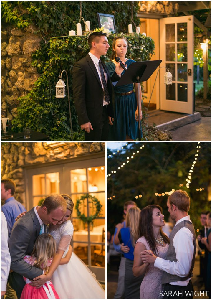 Utah Wedding Bungalow Draper Photographer-116.jpg