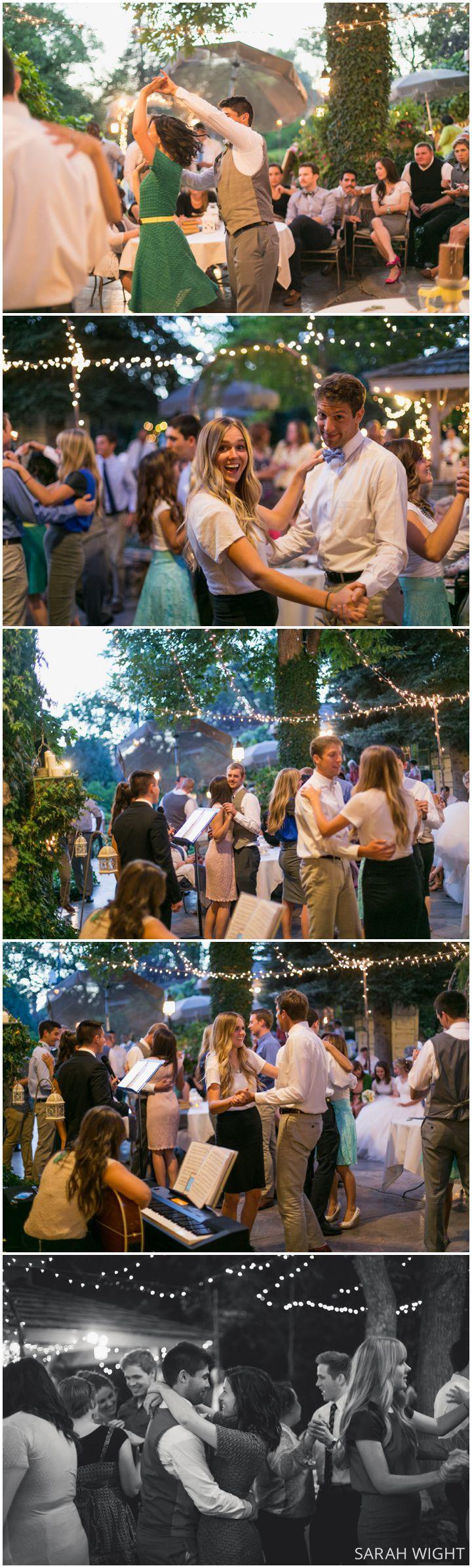 Utah Wedding Bungalow Draper Photographer-118.jpg