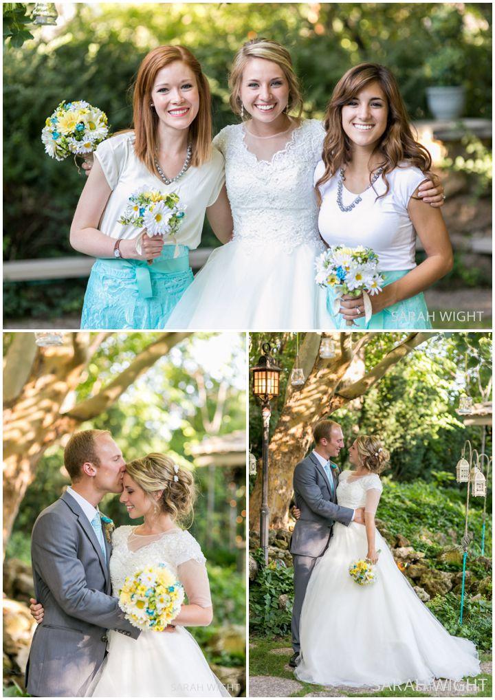Utah Draper Temple Bungalow Wedding-3.jpg