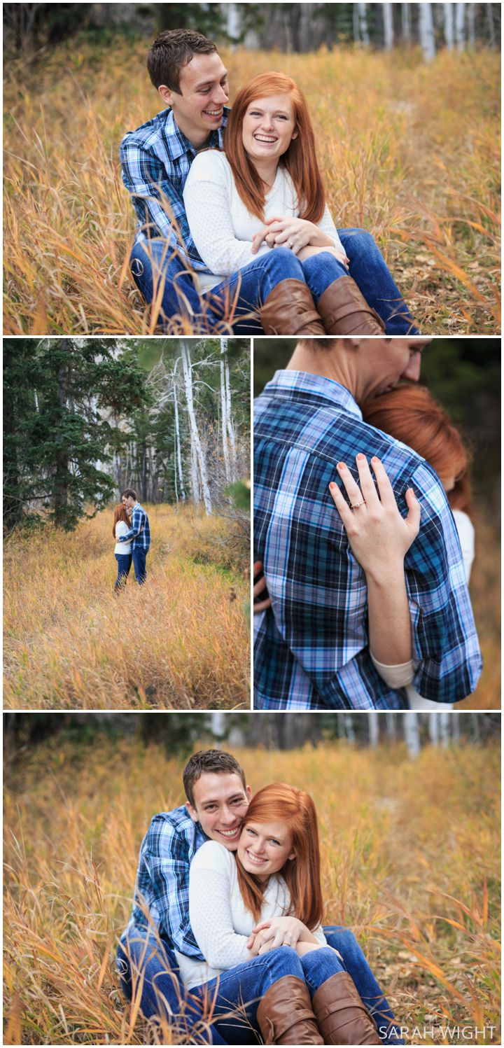 Provo Utah Canyon Engagement Photos-12.jpg