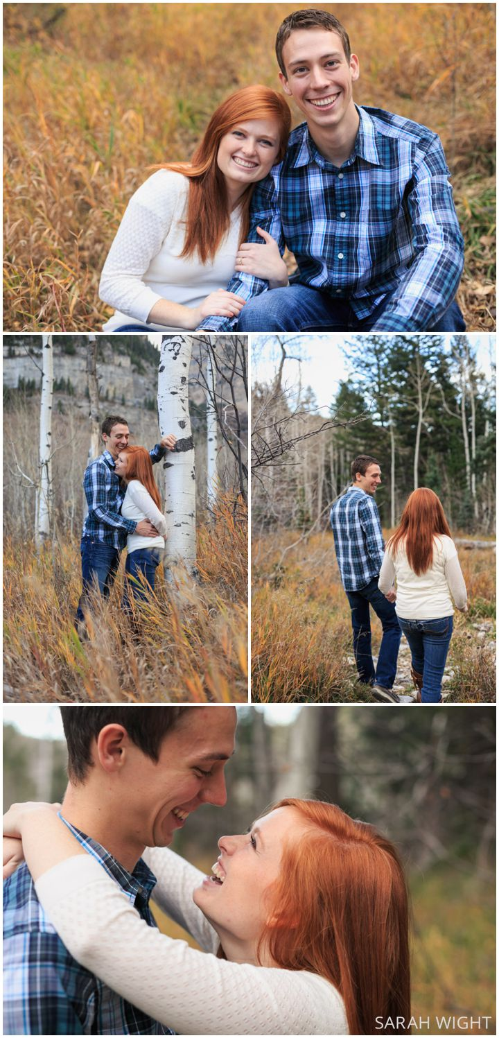 Provo Utah Canyon Engagement Photos-19.jpg