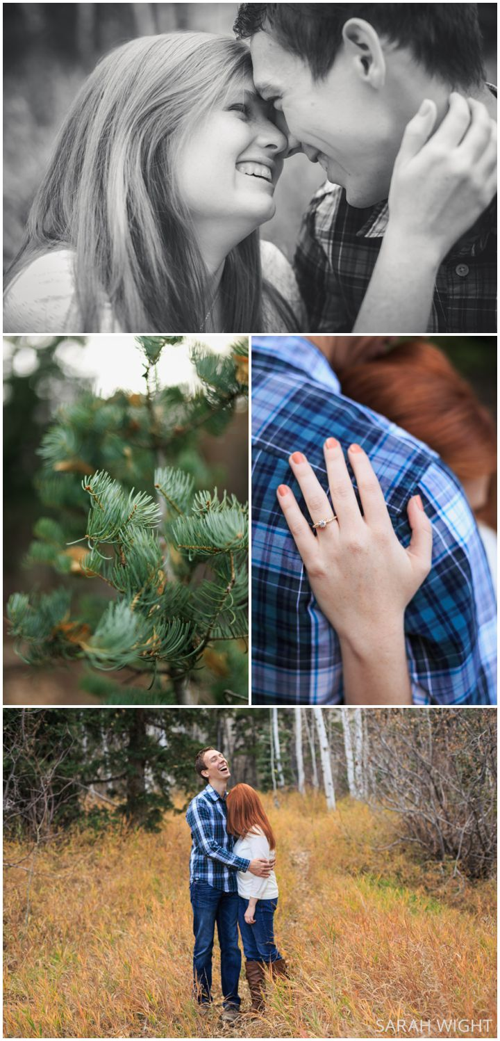 Provo Utah Canyon Engagement Photos-21.jpg