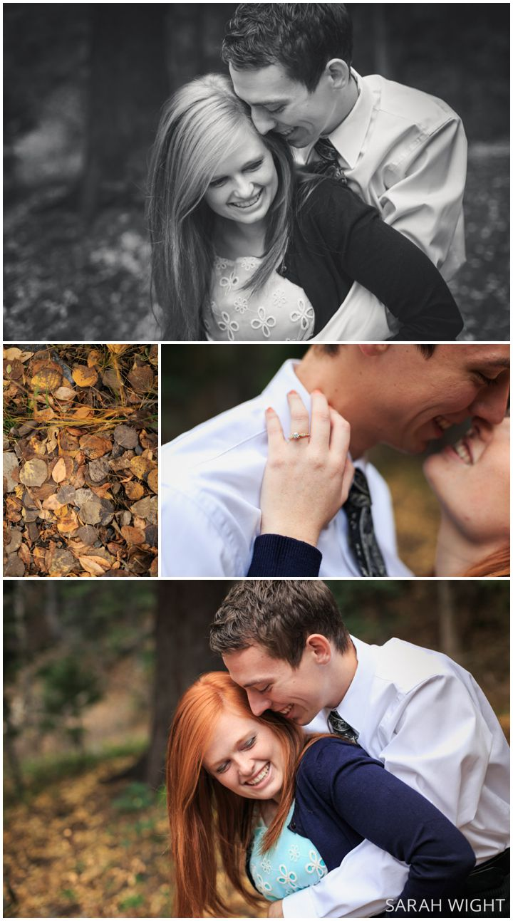 Provo Utah Canyon Engagement Photos-34.jpg