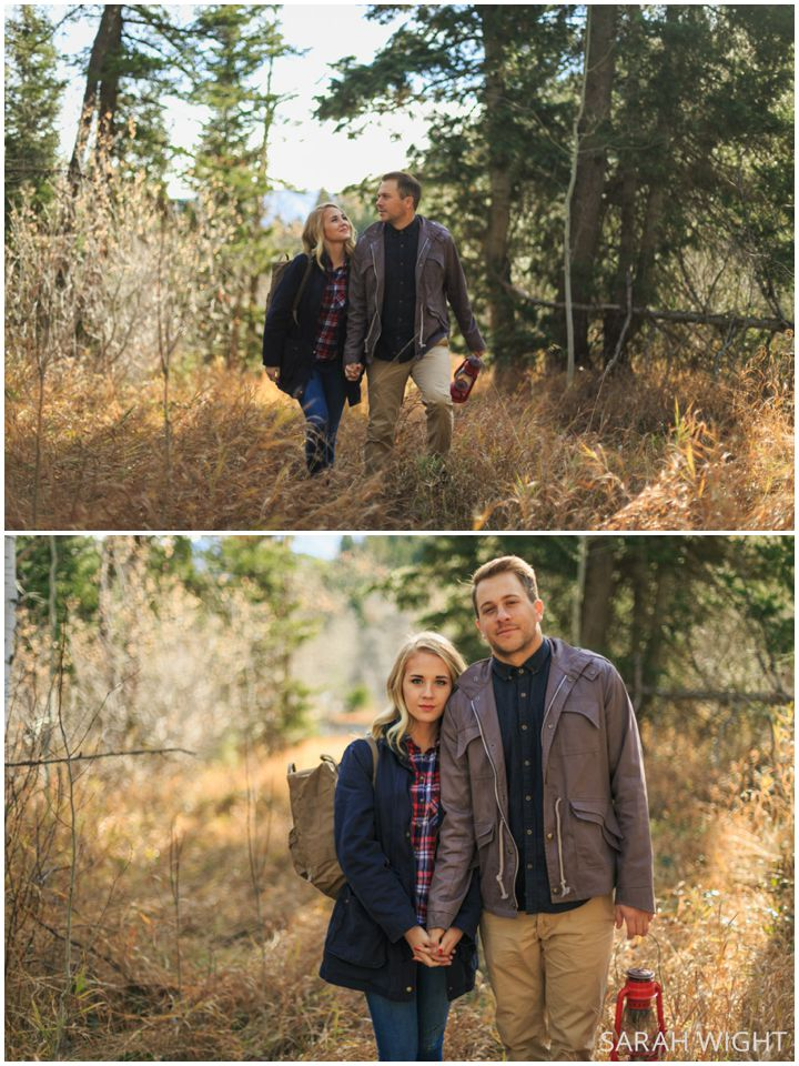 Fall Mountain Provo Canyon Engagements-4.jpg