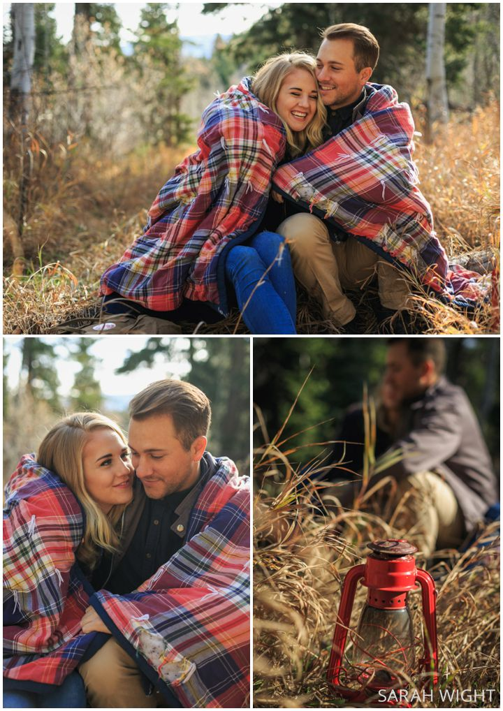 Fall Mountain Provo Canyon Engagements-11.jpg