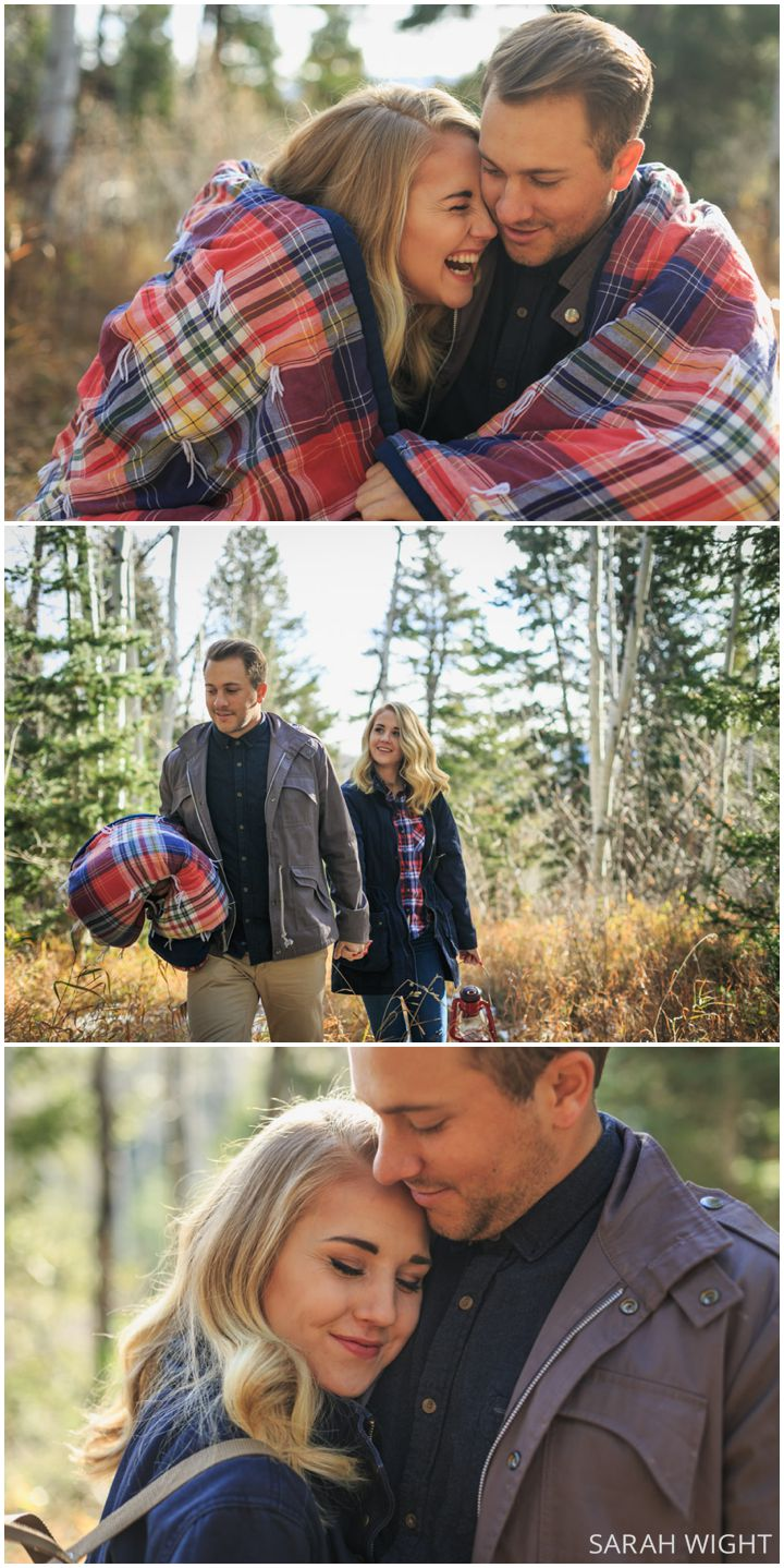 Fall Mountain Provo Canyon Engagements-14.jpg