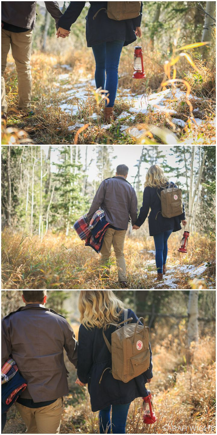 Fall Mountain Provo Canyon Engagements-22.jpg