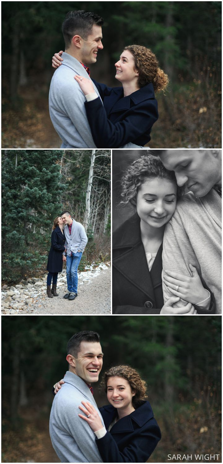Utah Cozy Winter Cafe Mountain Engagement-17.jpg