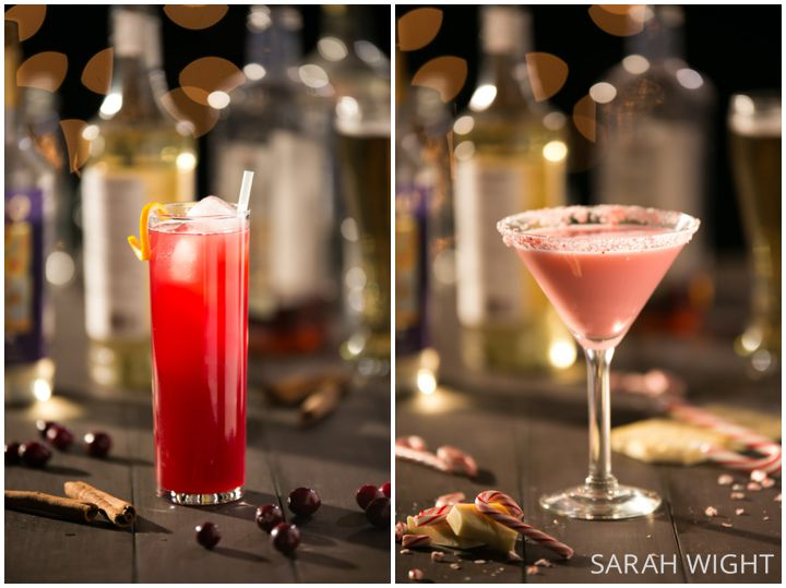 Provo mocktails nightlife things to do-1.jpg