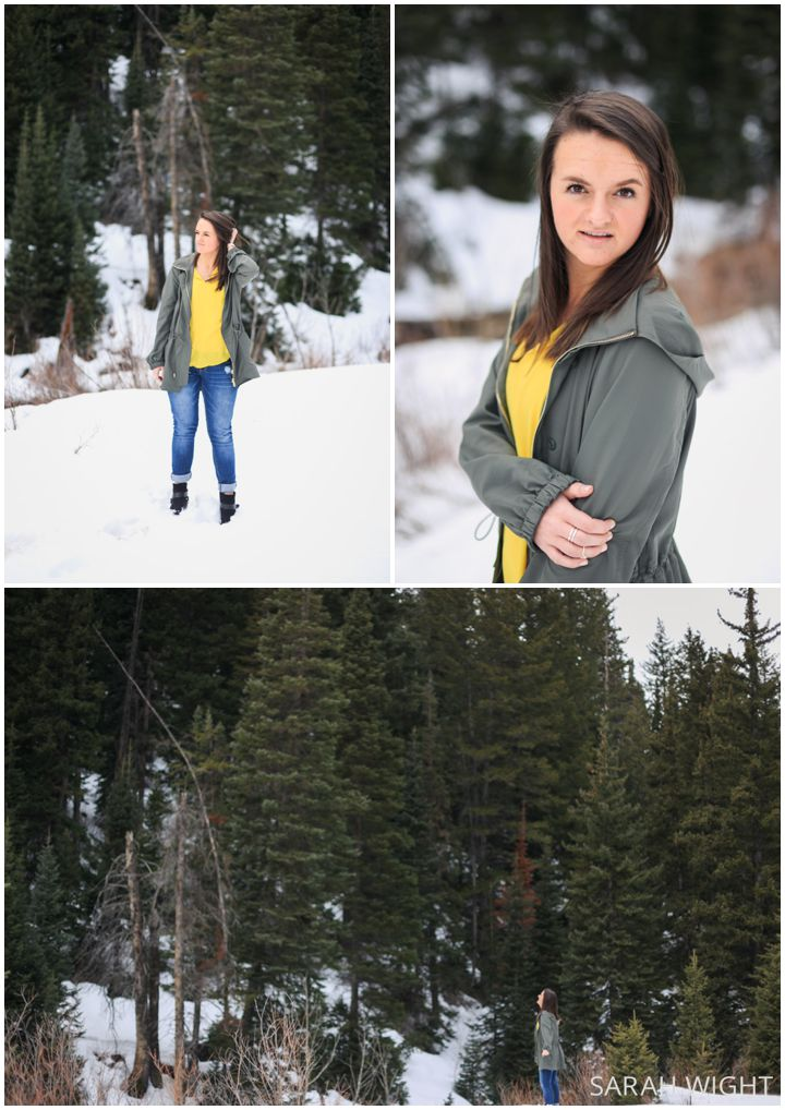 Utah Outdoor senior winter photos-2.jpg