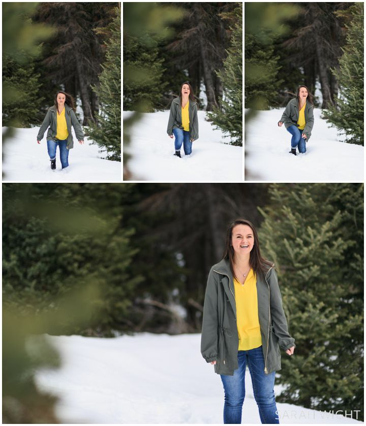 Utah Outdoor senior winter photos-9.jpg
