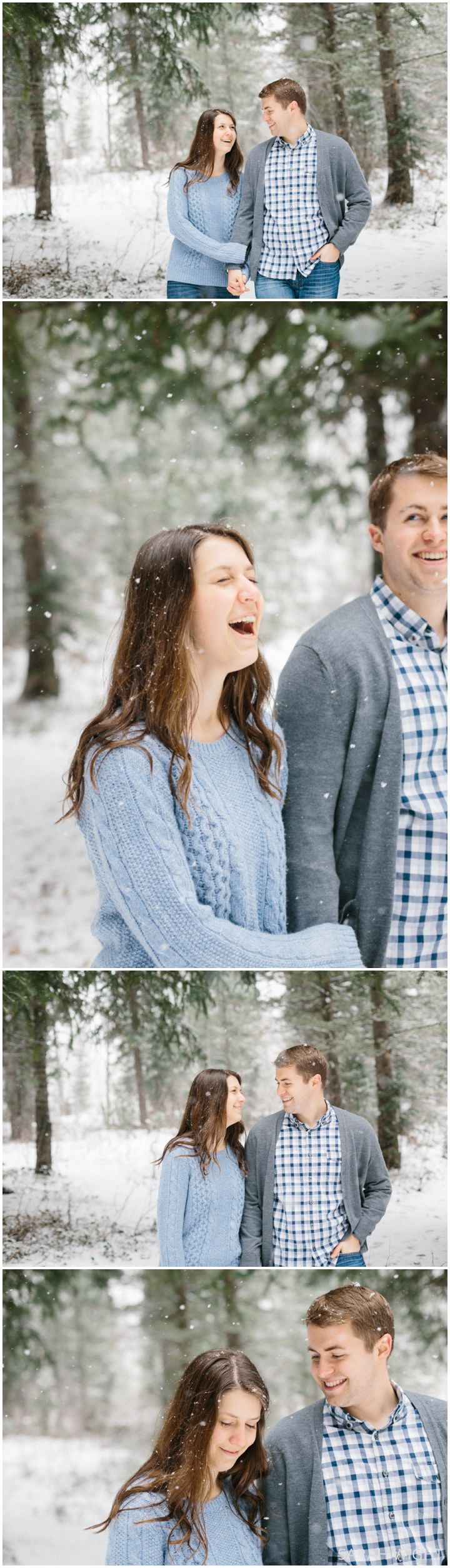 Utah Outdoor Winter Engagement photographer-13.jpg