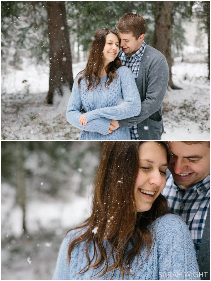 Utah Outdoor Winter Engagement photographer-19.jpg