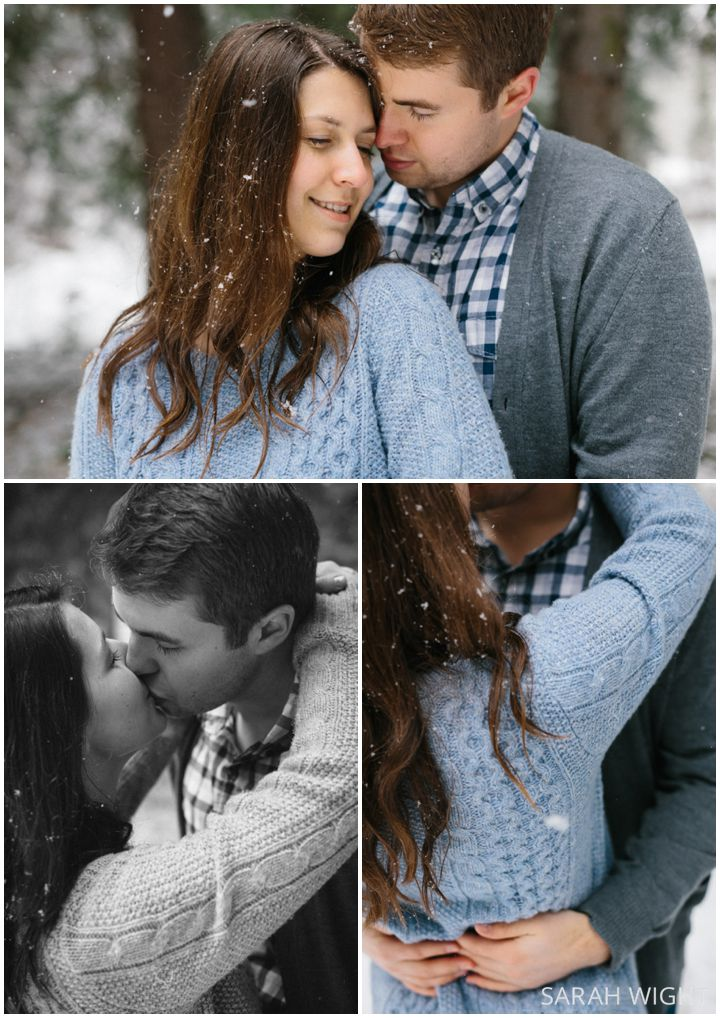 Utah Outdoor Winter Engagement photographer-20.jpg
