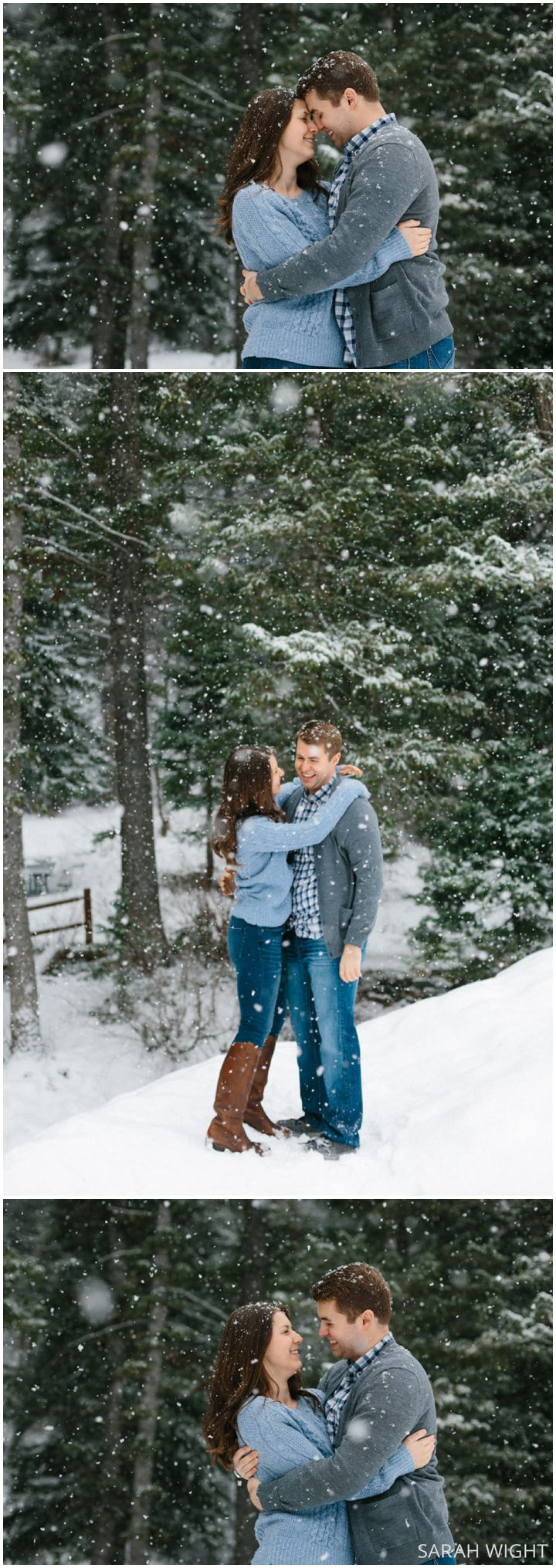 Utah Outdoor Winter Engagement photographer-9.jpg