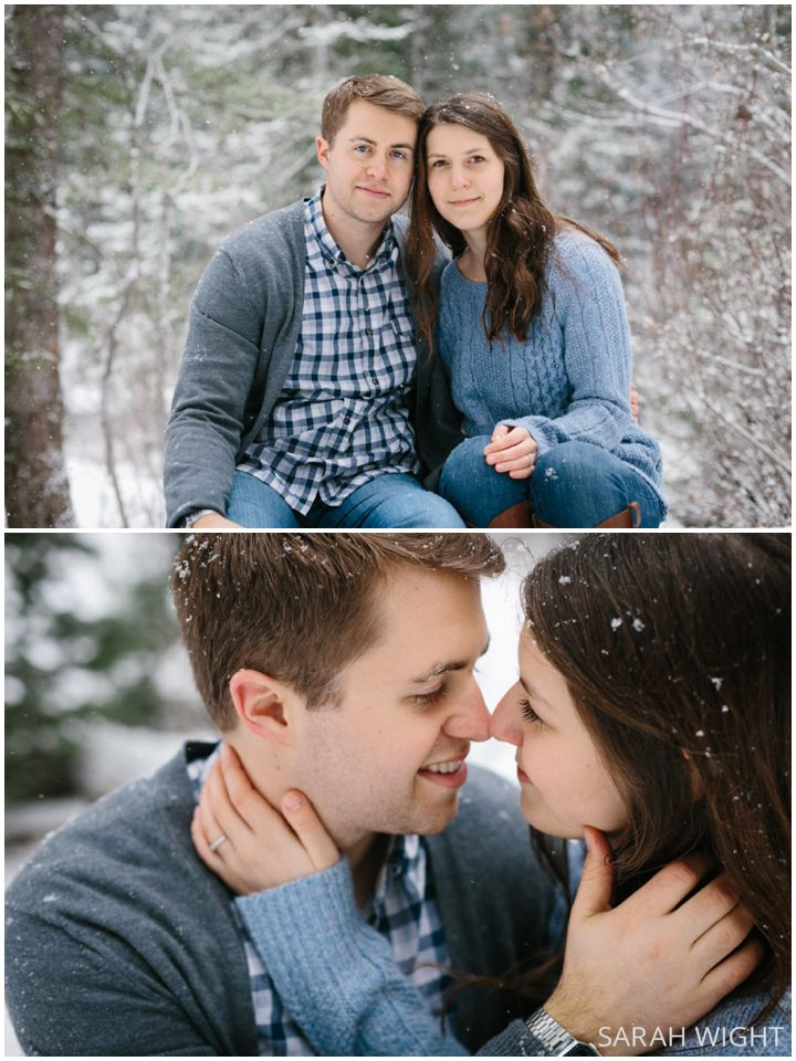 Utah Outdoor Winter Engagement photographer-28.jpg